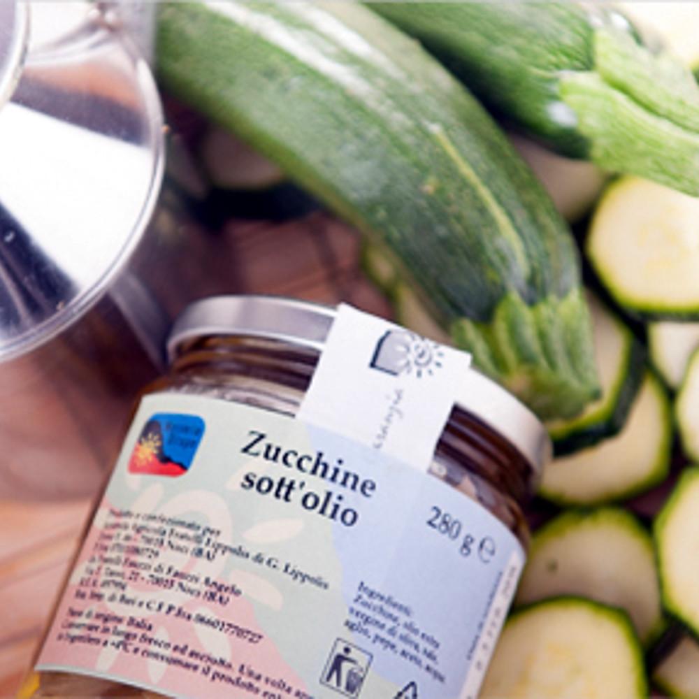 zucchine-sottolio